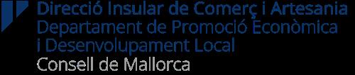 Direcció Insular de Comerç i Artesania