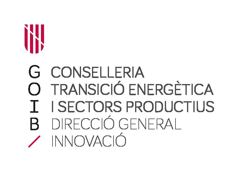 GOIB - Conselleria de Transició Energètica