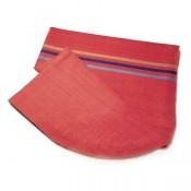 cobertor-01