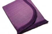 cobertor-02