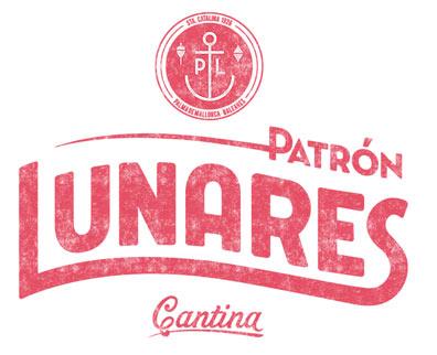 Restaurante Patrón Lunares, Palma