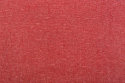 Telas ikat roja
