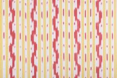 Textil Artesanal Mallorquín