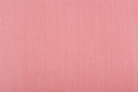 telas mallorquinas rosas