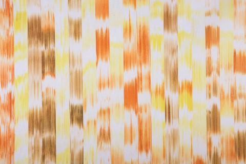 Taller Textil Mallorca