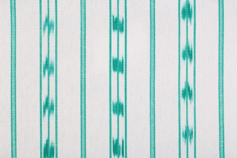 Textil Tradicional Mallorca