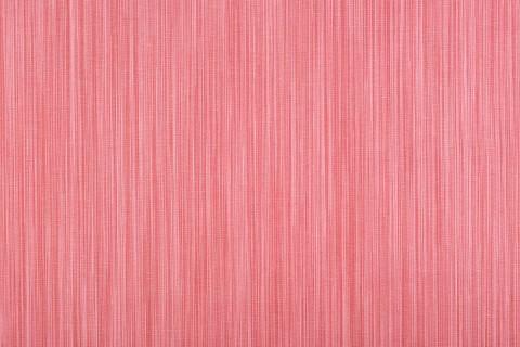 tapizados tipicos mallorca burdeos rosa