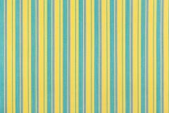 Telas mallorquinas amarillo azul