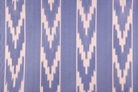 Talleres textiles Mallorca
