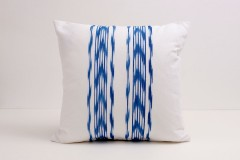 FUNDA-SIMPLE-IKAT-235-AZUL-50x50