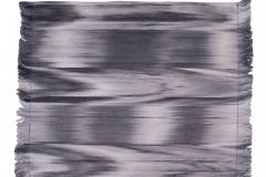 Telas mallorquinas gris