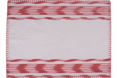 INDIVIDUAL-PUNTADA-SIMPLE-235-BURDEOS-IKAT