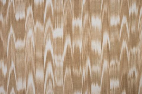 tapizados telas mallorca
