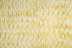 ikat amarillo