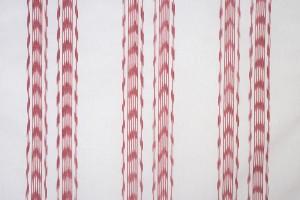 tapizados de sillas en telas mallorquinas