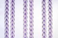235 violeta