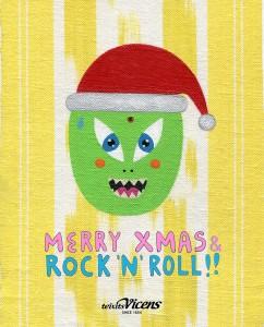 Felicitació Nadal 20151
