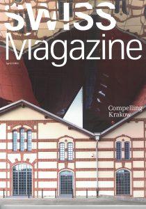wiss-magazine-portada