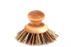 pan-brush-round