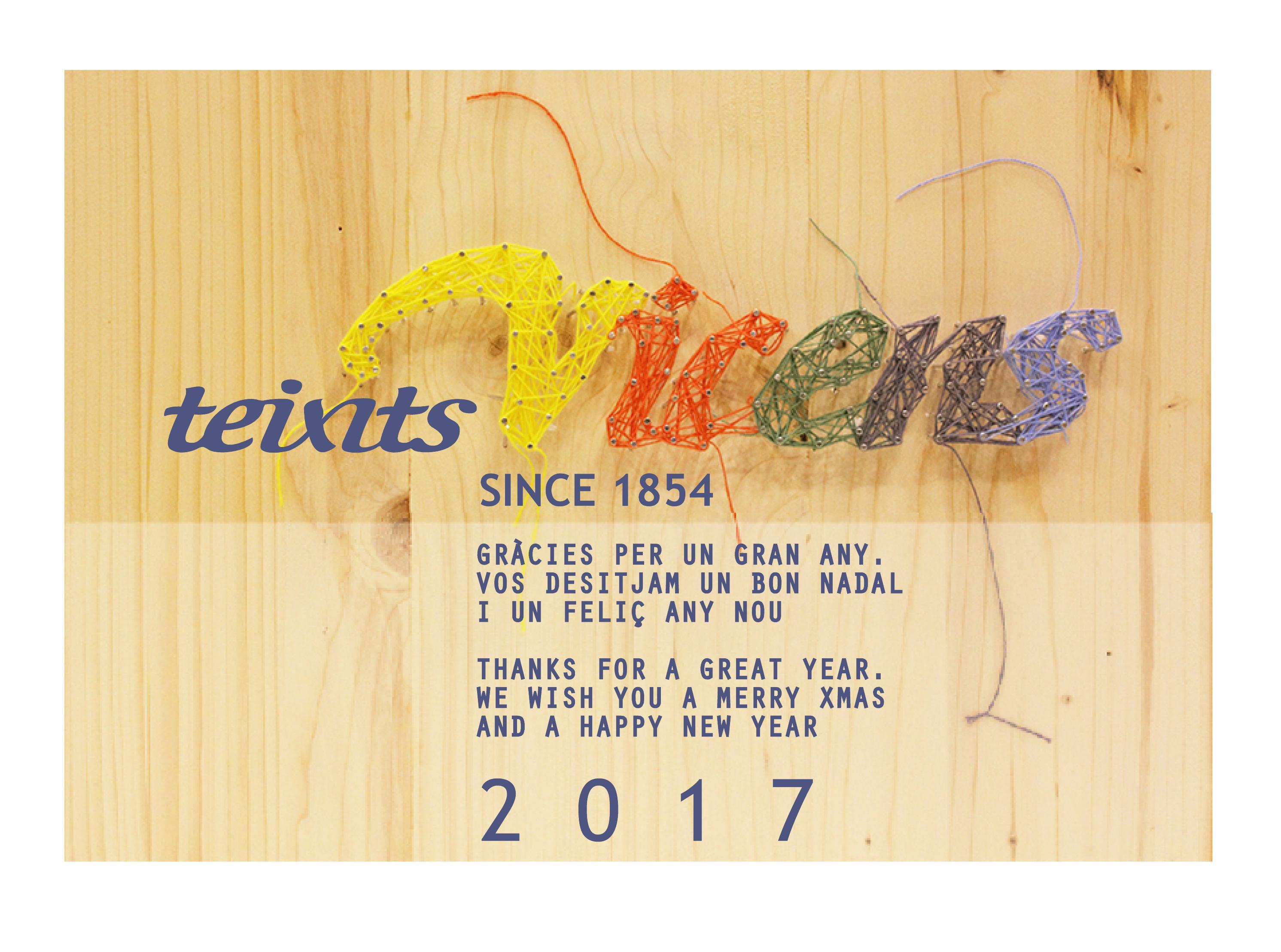 felicitacio-nadal-teixitsvicens-1