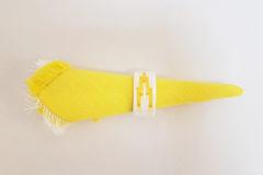 servilletero groc