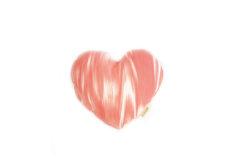 coixi cor rosa h